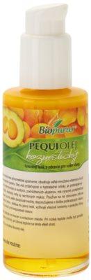 BIOPURUS Bio pequi kozmetikai olaj pumpás