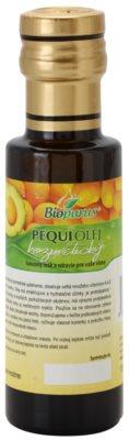 BIOPURUS Bio козметично масло от пекуи