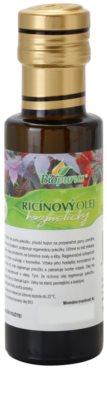 BIOPURUS Bio Ricinöl