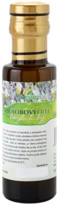 BIOPURUS Bio Jojobaöl