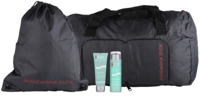 Biotherm Homme Aquapower set cosmetice V.