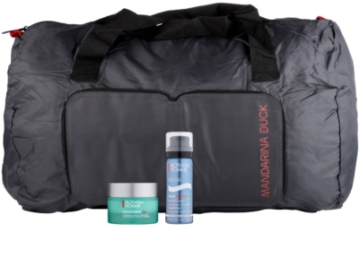 Biotherm Homme Aquapower Cosmetic Set VII. 1