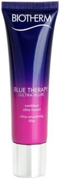 Biotherm Blue Therapy kuracja wygładzająca przeciw zmarszczkom