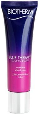 Biotherm Blue Therapy tratamento alisador antirrugas