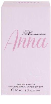 Blumarine Anna eau de parfum nőknek 2