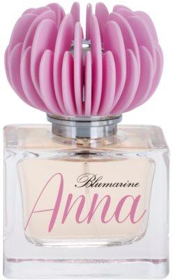 Blumarine Anna eau de parfum nőknek