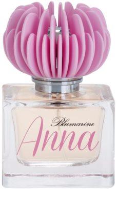 Blumarine Anna Eau de Parfum para mulheres