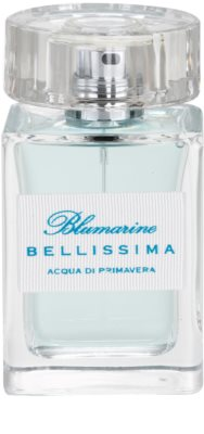Blumarine Bellissima Acqua di Primavera Eau de Toilette for Women 2