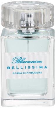 Blumarine Bellissima Acqua di Primavera Eau de Toilette für Damen 2