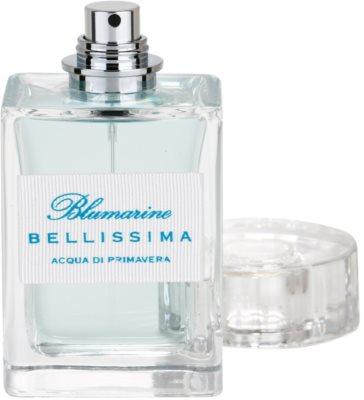 Blumarine Bellissima Acqua di Primavera Eau de Toilette for Women 3