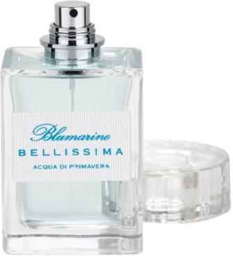 Blumarine Bellissima Acqua di Primavera Eau de Toilette für Damen 3