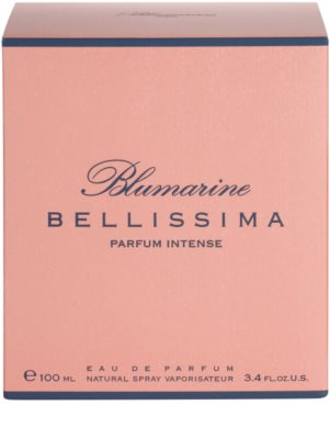 Blumarine Bellisima Parfum Intense Eau De Parfum pentru femei 4