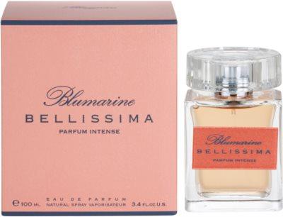 Blumarine Bellisima Parfum Intense parfumska voda za ženske