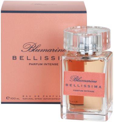 Blumarine Bellisima Parfum Intense eau de parfum nőknek 1