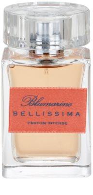 Blumarine Bellisima Parfum Intense eau de parfum nőknek 2