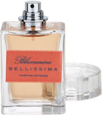 Blumarine Bellisima Parfum Intense Eau De Parfum pentru femei 3