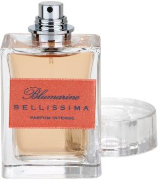 Blumarine Bellisima Parfum Intense eau de parfum nőknek 3