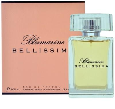 Blumarine Bellissima Eau de Parfum para mulheres