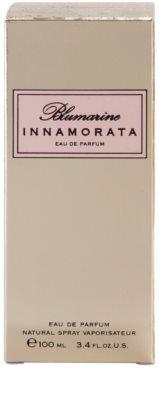 Blumarine Innamorata parfémovaná voda pro ženy 4