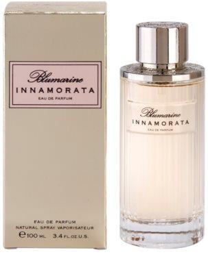 Blumarine Innamorata parfémovaná voda pro ženy