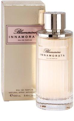 Blumarine Innamorata parfémovaná voda pro ženy 1