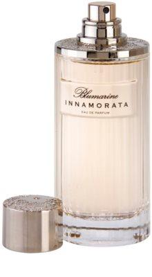 Blumarine Innamorata parfémovaná voda pro ženy 3