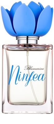 Blumarine Ninfea eau de parfum nőknek
