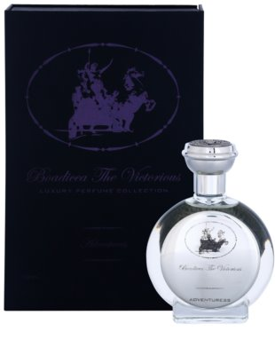 Boadicea the Victorious Adventuress parfémovaná voda unisex 1