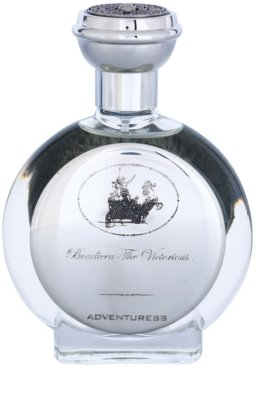 Boadicea the Victorious Adventuress eau de parfum unisex 2
