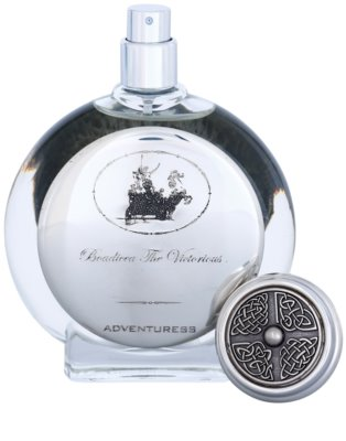 Boadicea the Victorious Adventuress eau de parfum unisex 3