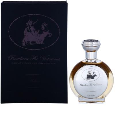 Boadicea the Victorious Ardent Eau de Parfum unissexo