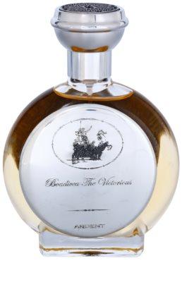 Boadicea the Victorious Ardent Eau de Parfum unissexo 2