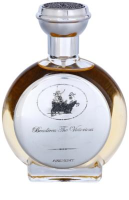 Boadicea the Victorious Ardent parfémovaná voda unisex 2