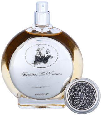 Boadicea the Victorious Ardent Eau de Parfum unissexo 3