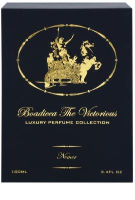 Boadicea the Victorious Boadecia Nemer eau de parfum unisex 5