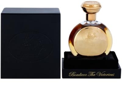 Boadicea the Victorious Boadecia Nemer eau de parfum unisex 1