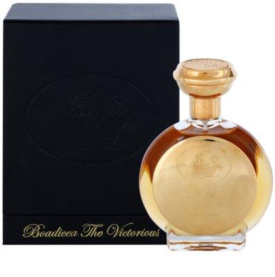 Boadicea the Victorious Boadecia Nemer eau de parfum unisex 2