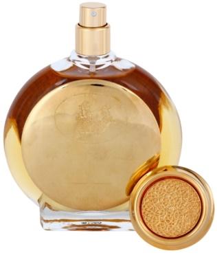 Boadicea the Victorious Boadecia Nemer eau de parfum unisex 4
