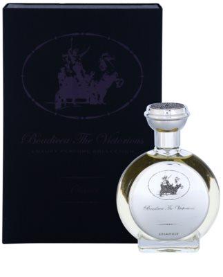 Boadicea the Victorious Chariot Eau De Parfum unisex 1