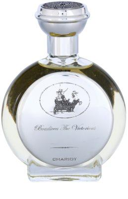 Boadicea the Victorious Chariot Eau De Parfum unisex 2