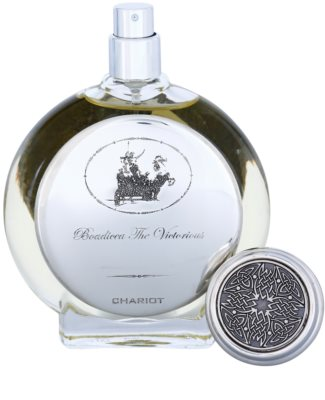 Boadicea the Victorious Chariot Eau De Parfum unisex 3
