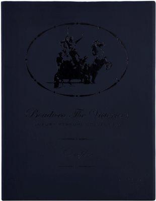Boadicea the Victorious Complex Eau de Parfum unisex 4