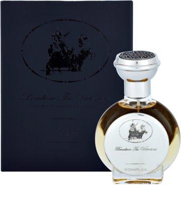 Boadicea the Victorious Complex Eau de Parfum unisex 1