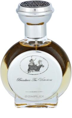 Boadicea the Victorious Complex Eau de Parfum unisex 2
