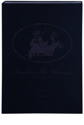 Boadicea the Victorious Delicate eau de parfum unisex 4