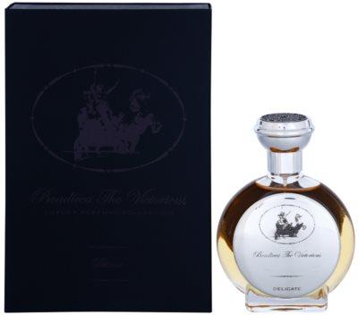 Boadicea the Victorious Delicate woda perfumowana unisex