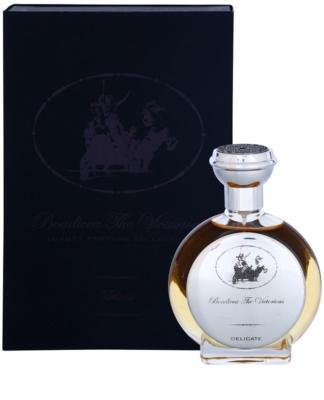 Boadicea the Victorious Delicate Eau de Parfum unisex 1