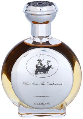 Boadicea the Victorious Delicate Eau de Parfum unisex 2