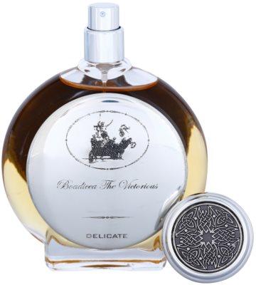 Boadicea the Victorious Delicate eau de parfum unisex 3