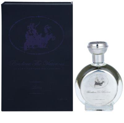 Boadicea the Victorious Divine Eau de Parfum unisex